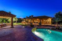 40 Backyard
